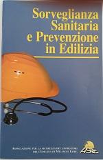 sorveglianza-sanitaria-2