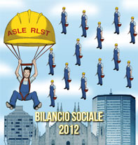 bilancio2012-cover