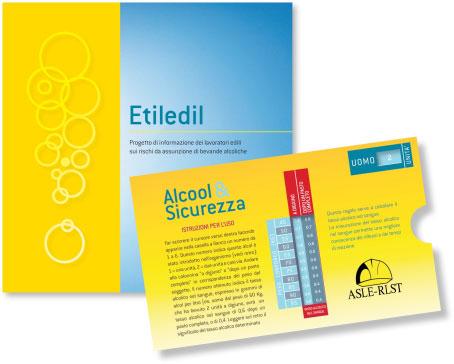 etiledil-540px